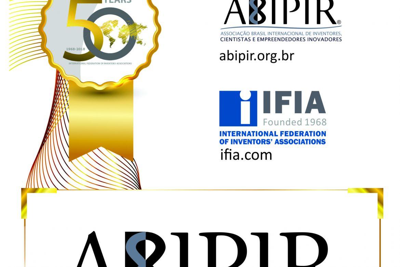 BANNER ABIPIR-IFIA_2018